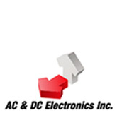AC & DC Electronics Products