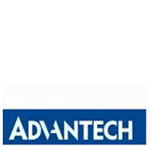 Advantech Automation