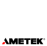 Ametek Products