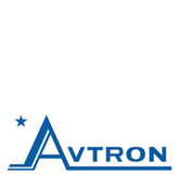 Avtron Products