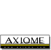 Axiome Products