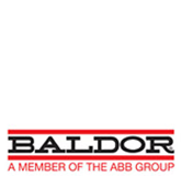 Baldor Products