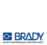 Brady Marker Products