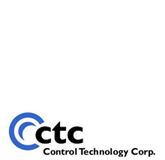 Control Technology Products
