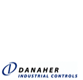 Danaher Products