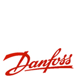 Danfoss Products