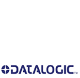 Datalogic Products