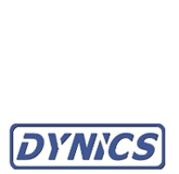 Dynics Products