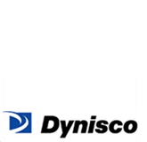 Dynisco Products