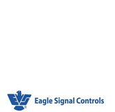 Eagle Signal Inc. Products