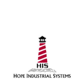 Hope Industrial Products