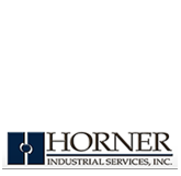 Horner Industrial Services