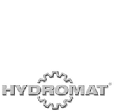 Hydromat Products