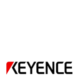 Keyence Products