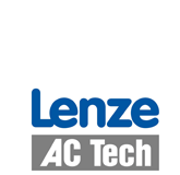 Lenze Products