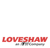 Loveshaw Products