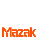 Mazak Products