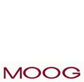 Moog Products