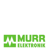 Murr Elektronik Products