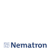 Nematron Products