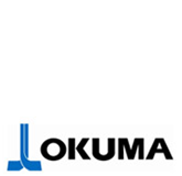 Okuma Machine Tools