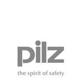 Pilz Products