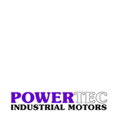 Powertec Products