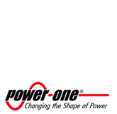 Power-One Products