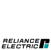 Reliance Electric Products