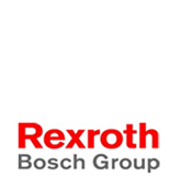 Rexroth Products