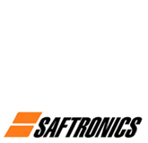 Saftronics Products