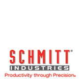 Schmitt Industries