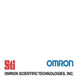 Scientific Technologies Products