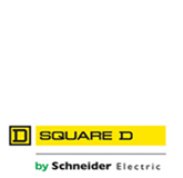 Square D Products