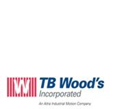 T.B Wood's Sons Company Products