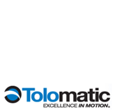 Tolomatic Products