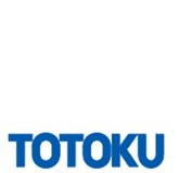 Totoku Electric