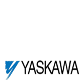 Yaskawa Products