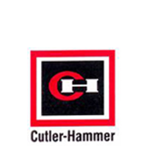 Cutler-Hammer Products