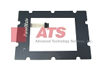 63-00838 Touchscreen for 1155T & 1175T