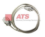 90-01008 Transfer Serial Cable 0518