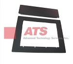 APPS12B Adapter Plate for 13 in. PanelMate