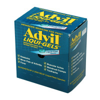 Advil® Liqui-Gels