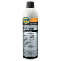 Zep Professional¨ High Strength Web Adhesives
