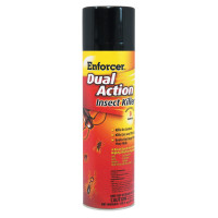 Enforcer® Dual Action Insect Killer