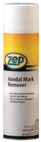 Zep Professional® Vandal Mark Removers