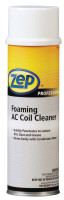 Zep Professional® Foaming AC Coil Cleaners
