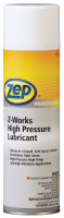 Zep Professional® Z-Works High Pressure Lubricants