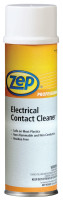 Zep Professional® Electrical Contact Cleaners