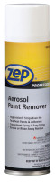 Zep Professional® Paint Removers